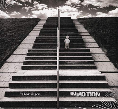 Invertigo - Inmotion