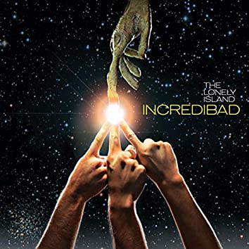 Incredibad (Deluxe Version (Edited Version))