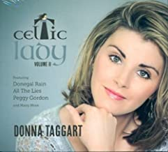 Best celtic woman lyrics songs from the heart Reviews