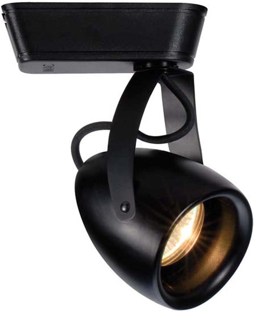 service WAC Lighting H-LED820F-930-BK H Minneapolis Mall Series Vo LED820 Impulse LED Low