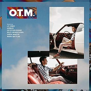 O.T.M.