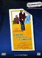 Scipione Detto Anche L'Africano [Italian Edition]