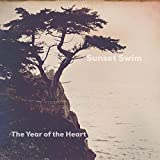 The Year of the Heart