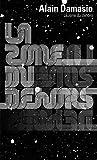 La Zone du Dehors - Gallimard - 04/02/2021