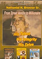 From Street Vendor to Millionaire: His Talent His [DVD]