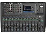 Immagine 2 soundcraft si impact mixer digitale