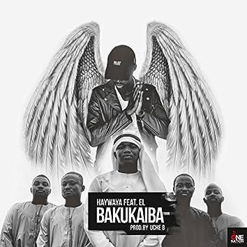 Bakukaiba (feat. EL)