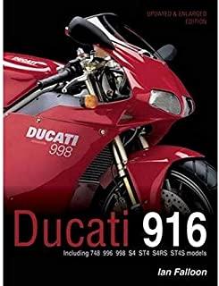 ST4//750//900//996 SPS 1999 Road Passion 43x54x11mm Forcella Paraolio Parapolvere Kit per Ducati ST2 1997-2003//Streetfighter 2010