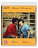 Matthias & Maxime [Blu-ray]
