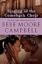 Singing in the Comeback Choir Paperback – September 9, 2009
