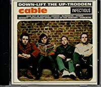 Down-Lift the Up