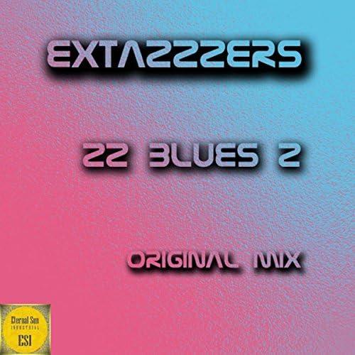 Extazzzers