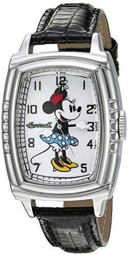 Disney by Ingersoll 26565 Damen Armbanduhr