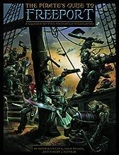 pirates media guide