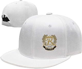 柳のスポーツ 三重HEAT 定番プリント帽子 ヒップポップ メンズ 通勤キャップ 応援帽子 紫外線対策 日よけ ベースボールキャップ