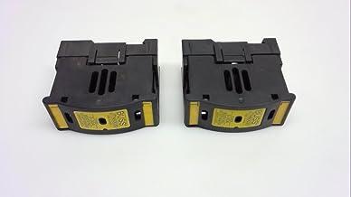 Bussman Jtn60030 - Pack Of 2 - Fuse Holder, Class J, 30 Amp, 600 Vac Jtn60030 - Pack Of 2 -