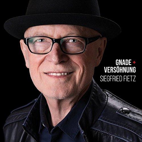 Gnade und Versöhnung: Musik Album auf CD