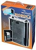 Aquatlantis Filtro Biobox 2