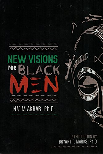 New Visions for Black Men