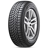 hankook kinergy 4s h740 m+s - 165/70r14 81t - pneumatico 4 stagioni