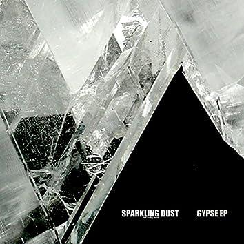 Gypse - EP
