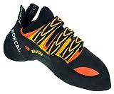Boreal Dharma Zapatos Deportivos, Unisex Adulto, 10