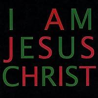 I Am Jesus Christ Ost