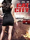 Cat City poster thumbnail
