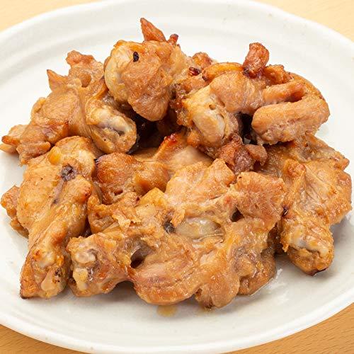 国産鶏 手羽元 あぶり焼き(照り焼き) 1kg