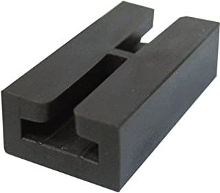 Piko 35292 G-Scale Insulated Rail Joiners - 6 Pack