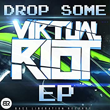 Drop Some EP