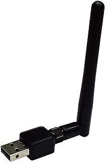 FEASYCOM Bluetooth Adapter More than100m USB Antenna dongle transceiver for Windows 10/8/7/ Vista/WinXP