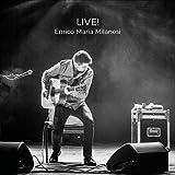 Metronome Man (Live)