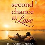 Second Chance at Love cover art