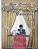 Libro de cortina y cenefas: Guia practica de cortinas y cenefas 1.A (Libros de costura y cortinas (Coleccion completa libros marini) nº 4)