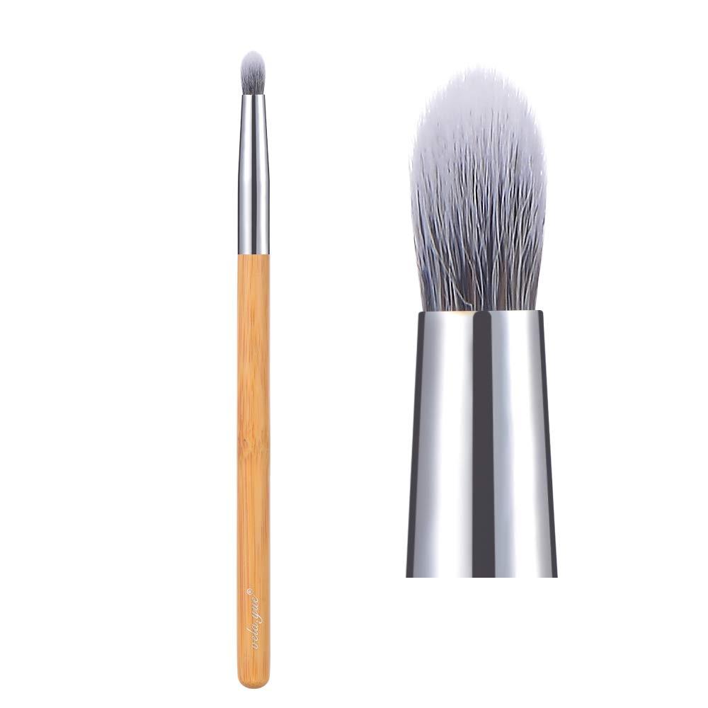 Inexpensive vela.yue Pencil Brush Spasm price Precise Shading Blender B Makeup Eyeshadow