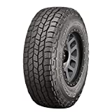 Cooper Discoverer AT3 LT All-Season LT265/70R17...