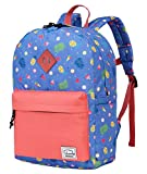 Backpacks For Preschoolers