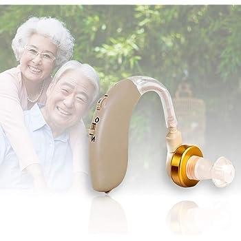 音 高齢 者 おすすめ 集 器