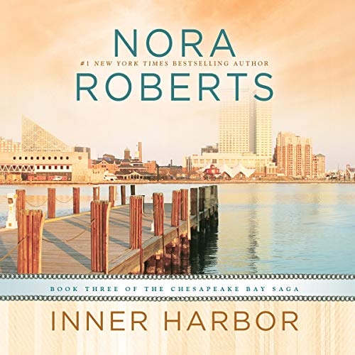 Inner Harbor Titelbild