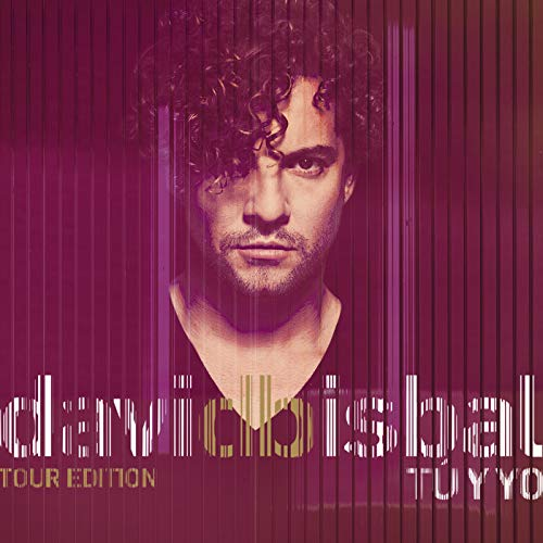 Tú Y Yo (Tour Edition)