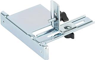 Bosch Pro Parallelanschlag für Handhobel (ohne 45° Einstellung)