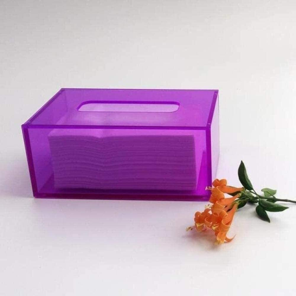 Recommendation lyqqqq Tissue Box Storage Holders Hand Excellence Dra