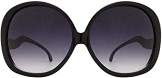Best sunglasses jackie kennedy Reviews