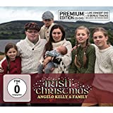 Irish Christmas (Premium Edition) - ngelo & Family Kelly