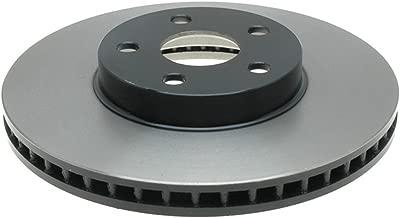 Raybestos 96934 Advanced Technology Disc Brake Rotor