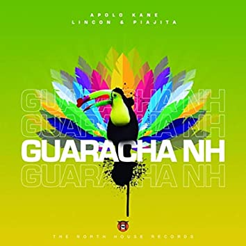 Guaracha Nh