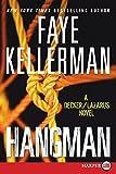 Image of Hangman: A Decker/Lazarus Novel (Decker/Lazarus Novels)
