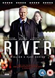 River: The Complete Series [DVD]