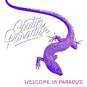 Welcome in Paradise (Coutin Paradise)